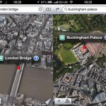 Why Apple Switched From Google Maps To iOS 6 Maps