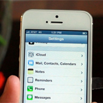 Verizon's iPhone 5 Is GSM Unlocked (Video)