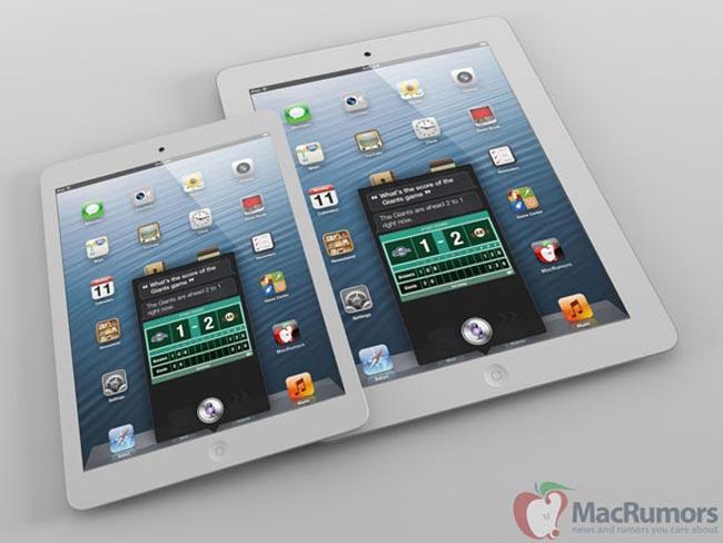 http://www.geeky-gadgets.com/wp-content/uploads/2012/09/ipad-mini.jpg