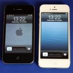 iphone4s-iphone-5_4