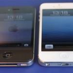 iphone4s-iphone-5_6