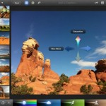 Apple's iPhoto, iMovie, iBooks And More Updated For iOS 6