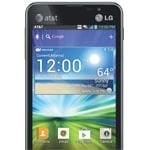 LG Escape 4G LTE Gets Official, Lands September 16th For $49.99