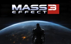BioWare has plans for a new Mass Effect game