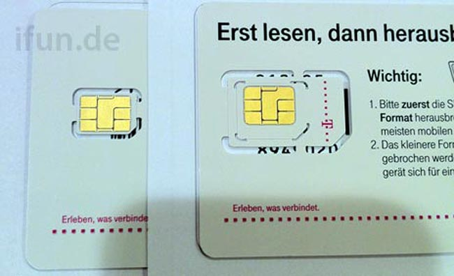 how to delete messages from your sim card