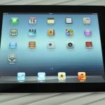 new-ipad-3_831-150x150