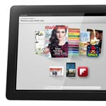 Barnes & Noble Nook HD, HD+, Simple Touch And Glowlight Headed To The UK