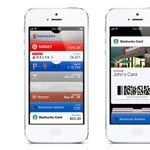 Apple's Passbook Enabled Apps Land On the App Store