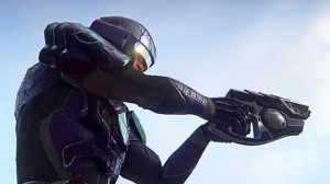 Planetside 2 arriving in 2012