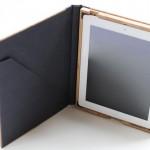 RootCase iPad Case