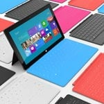 Intel Denies CEO Said Windows 8 Is Being Released Before It Is Ready