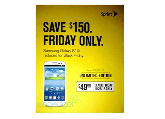 Sprint Holiday Favorites. The most wonderful price of the.