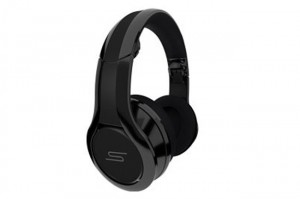 SMS Audio Street by 50 wired DJ Pro Performance Headphones Ship Next Month