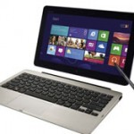 Intel, Samsung, HP And More Holding Windows 8 Tablet Event September 27th