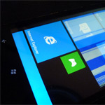 Windows Phone 7.8 ROM Leaked