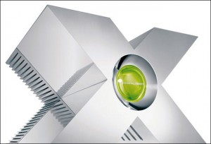 Xbox 720 might be delayed
