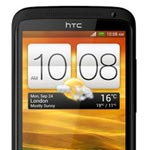 HTC One X+ And One VX Announced For AT&T In The US