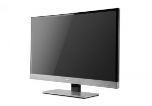 AOC 27 Inch Borderless IPS Monitor Launches For $270