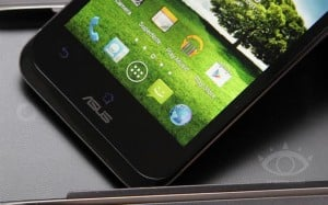 Asus Padfone 2 Gets Official