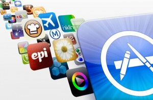 Researchers Manage To Get Malicious App Approved in App Store