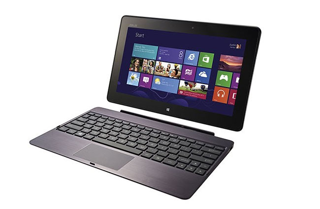 Asus Vivo Tab RT