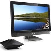 Asus-Windows-8-ET2701