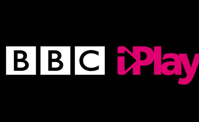 BBC Music Streaming