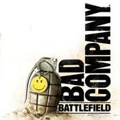 Fox Creating Battlefield: Bad Company Based TV Show (video)