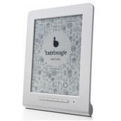 Txtr Beagle E-Book Reader Launching For Less Than €10