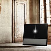 Bang & Olufsen BeoVision 11 Smart TV Range Announced