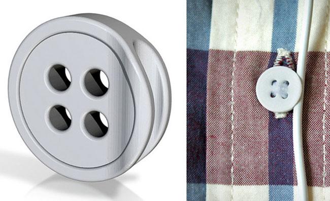 Button 2.0