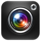 Camera+ iOS App Update Adds iPhone 5 Low Light Photography Mode Support