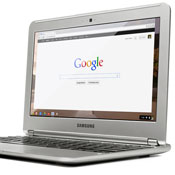 Samsung Chromebook Now Available From The Google Play Store For $249