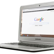 Samsung $249 Chromebook Benchmarks