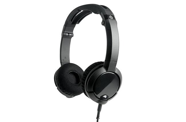 Flux Headset