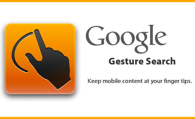 http://www.geeky-gadgets.com/wp-content/uploads/2012/10/Google-Gesture-Search.jpg