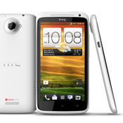 HTC One X And One S Android 4.1 Jelly Bean Update Rolls Out Globally This Month