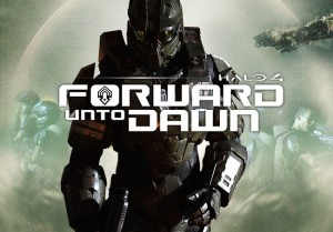 Halo 4: Forward Unto Dawn Episode 2 Live-Action Movie Released (video)