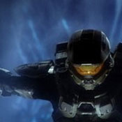 "Halo 4 Official Launch Trailer ""Scanned"" Released (video)"