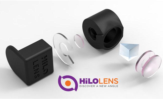 HiLOLens