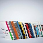 The Invisible Bookend