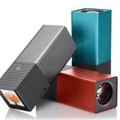 Lytro Light-Field Future Focus Camera Update Adds Manual Controls