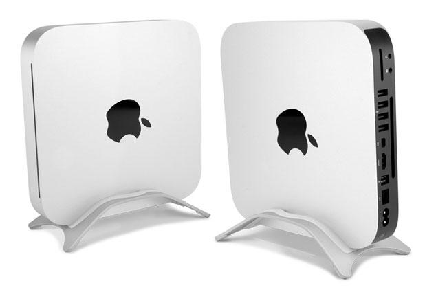 Mac Mini Stand