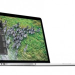 Rumor: Haswell Powered Macbook Pro to Ship in October
