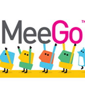 First Jolla MeeGo Devices to Be Unveiled Next Month