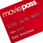 MoviePass Unveils New Unlimited Movie Ticket Service For a Monthly Fee
