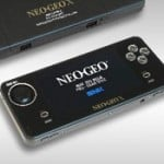 Neo Geo X Lands In Europe December 6th