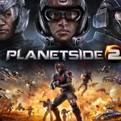 Planetside 2 Launch Date Announced (video)