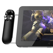 Razer Project Fiona Hardcore Gaming Tablet Edges Closer To Launch (video)