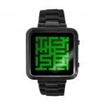 Tokyoflash Kisai Maze Watch